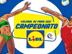 Campeonato Lidl 2021
