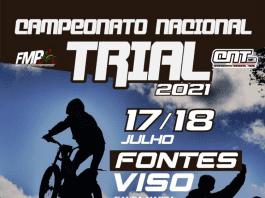 CN Trial 2021 - Fontes Viso