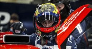 Filipe Albuquerque - FIA WEC 2021 - Monza