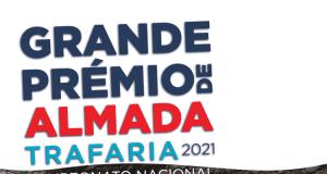 GP de Almada - Campeonato Aquabike 2021