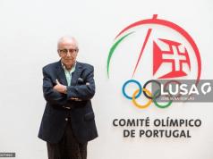 José Manuel Constantino - COP