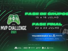 MVP Challenge 2021 - Final