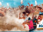 Portugal Beach Handball Tour 2021
