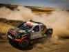 PRK Rally Team - Baja Aragón 2021