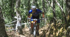 Ricardo Marinheiro - Nacional de XCE 2021 - Seia