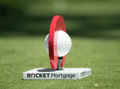 Rocket Mortgage Classic
