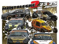 RX Portugal 2021 - Montalegre 2