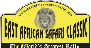 East African Safari Classic 2021
