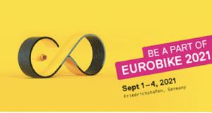 EuroBike 2021
