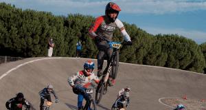 Renato Silva - BMX 2021 - Setúbal