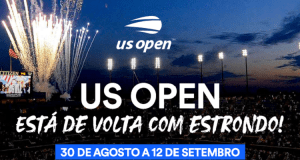 US Open 2021 - Eurosport