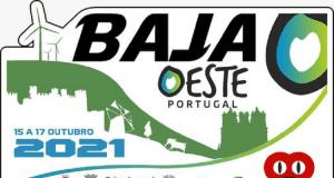 Baja Oeste de Portugal 2021