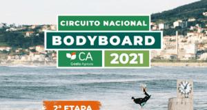 Circuito Nacional Crédito Agrícola 2021 - Figueira da Foz