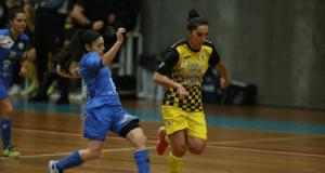 CN Futsal 2021-22