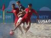 Futebol de Praia - Ranking Beach Soccer