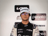 Gustavo Moura Jr - KIA GT Cup 2021