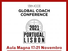 ICCE 2021 - Lisboa