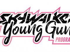 Skywalker Young Guns
