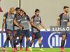 Sporting de Braga - Liga Europa