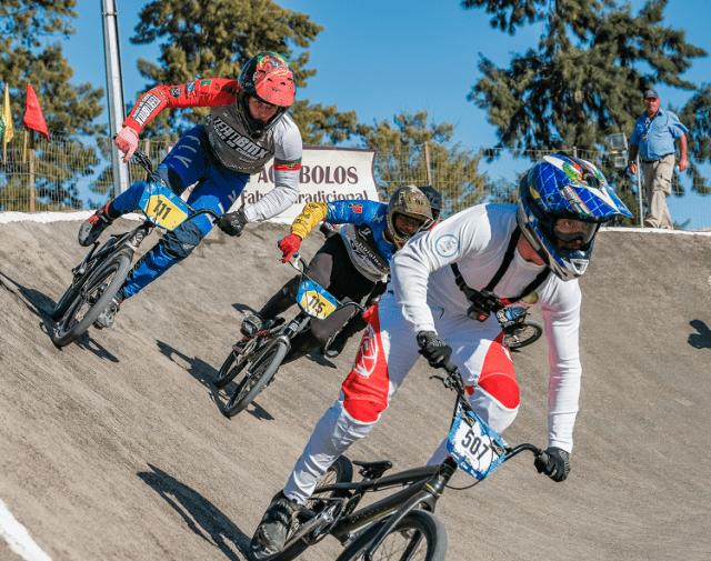Taça BMX 2021 - Portimão