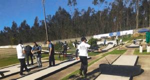 Taça de Portugal de Minigolfe 2021
