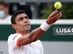 Thiago Monteiro - Braga Open 2021
