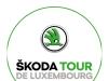 Volta ao Luxemburgo
