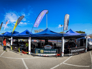 ARC Sport - Rallye Vidreiro 2021