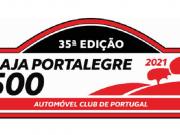Baja Portalegre 500 2021