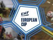 EHF European Cup 2021