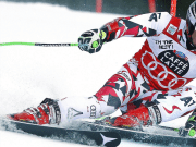 Esqui Alpino - Eurosport