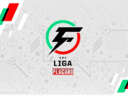 FPF Liga Placard