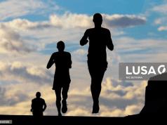 Maratona de Lisboa 2021