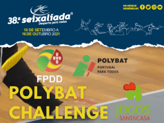 Polybat Challenge FPDD