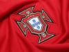 Portugal - Futebol
