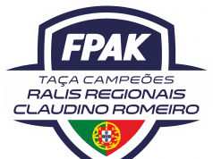 Taça Claudino Romeiro