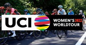 UCI Womens World Tour 2022