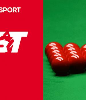 WST - Eurosport